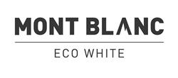 Mont Blanc Eco White