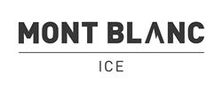 Mont Blanc Ice