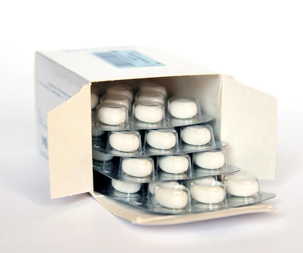 drugs_box